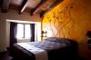 La Antigua Ferreria Hotel Rural Foto 2