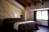La Antigua Ferreria Hotel Rural Foto 8