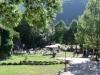 La Antigua Ferreria Hotel Rural Foto 5