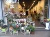 Floristeria Florium Foto 1